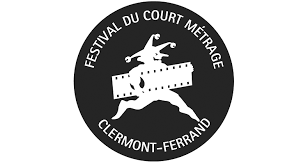 Clermont-Ferrand.png